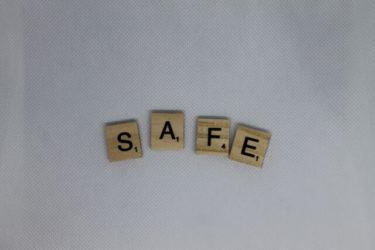 ニュージーランドの治安は悪い?危険?安全なの?
